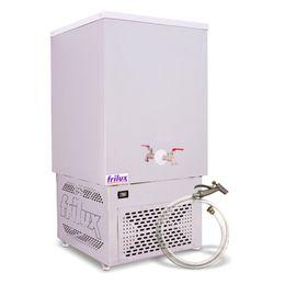 Resfriador-de-Agua-RF109-Frilux