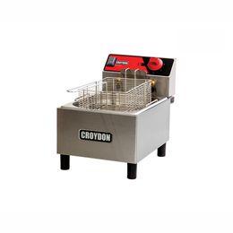 Fritadeira-Eletrica-45-Litros-1-Cesta-FC1B-Croydon