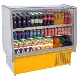 Balcao-Refrigerado-para-Bebidas-RF077-Frilux