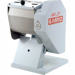 Amassadeira-Basculante-25-kg-AM25-G.Paniz