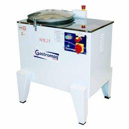 Amassadeira-Rapida-25-kg-MR25-3-cv-Monofasico-Gastromaq