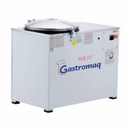 Amassadeira-Rapida-5-kg-MR05-Gastromaq