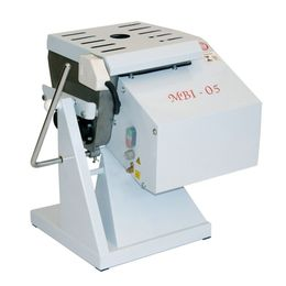 Amassadeira-Basculante-5-kg-MBI05-Gastromaq