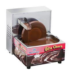 Maquina-de-Chocolate-5-kg-GC.1.151-152-Marchesoni