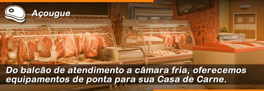Banner Centro Baixo