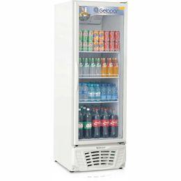Refrigerador-Vertical-Conveniencia-Turmalina-Gelopar-