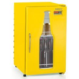 Refrigerador-para-Bebidas-Gelopar