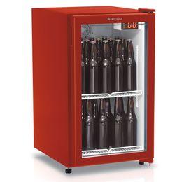 Refrigerador-de-Bebidas-Gelopar