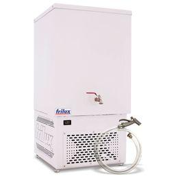 Resfriador-de-Agua-Frilux