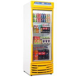 Refrigerador-de-Bebidas-VCF550-Frilux