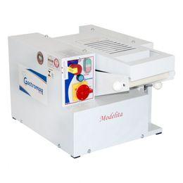 Modeladora-de-Paes-Sem-Pedestal-ML220SL-Gastromaq-