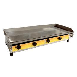 Chapa-100x45-Metalmaq
