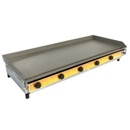 Chapa-130x45-Metalmaq