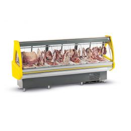 eap2500-refrimate