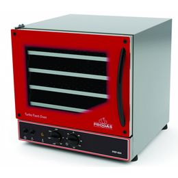 Forno-Turbo-Fast-Over