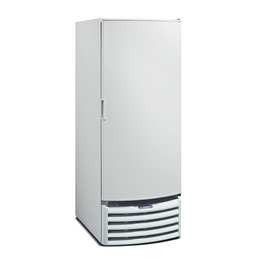 Freezer-Vertical-VF55D-Metalfrio