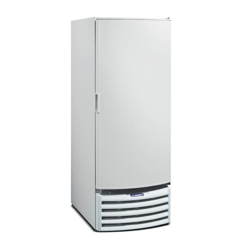 Freezer-Vertical-VF55D-Metalfrio