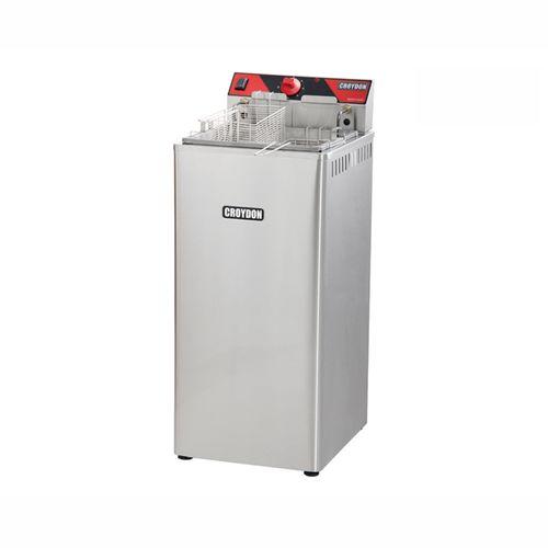 Fritadeira-Eletrica-Agua-e-Oleo-FA25-25-Litros-Croydon