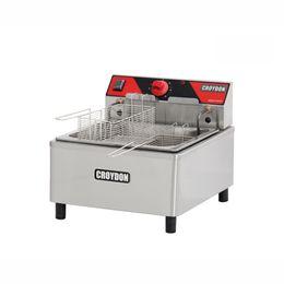 Fritadeira-Eletrica-12-Litros-5000-W-FO25-Croydon