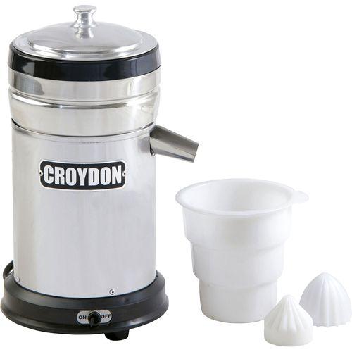 Extrator-de-Suco-em-Inox-ELEA-Croydon