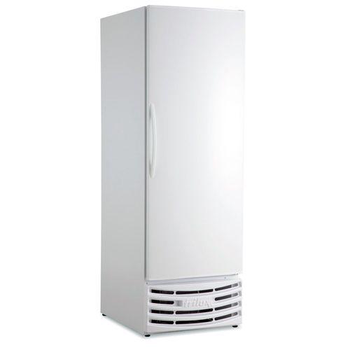 Freezer-para-Conservacao-de-Gelo-GVF-420-G-Frilux