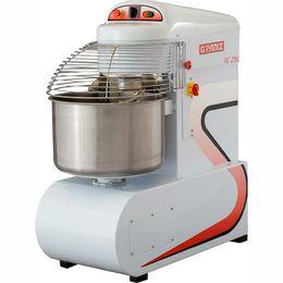 Masseira-Espiral-25-kg-AE25-Monofasico-2-Velocidades-Epoxi-G.Paniz