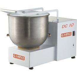 Desfiador-de-Carne-10-kg-DC10-G.Paniz