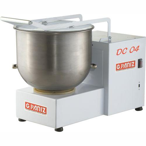 Desfiador-de-Carne-4-kg-DC04-G.Paniz