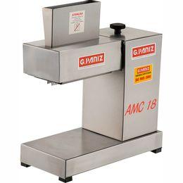 Amaciador-de-Carne-AMC18-G.Paniz