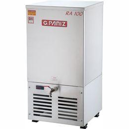 Resfriador-de-Agua-RA100-G.Paniz