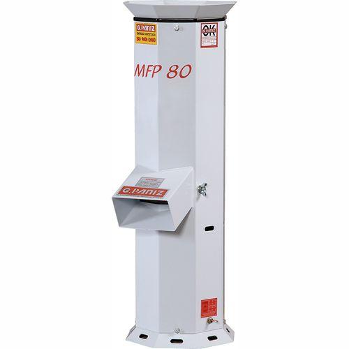 Moinho-de-Pao-MFP80-G.Paniz