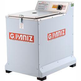 Amassadeira-Rapida-Compacta-25-kg-ARC25-G.Paniz