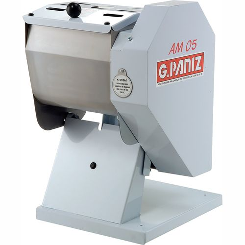 Amassadeira-Basculante-5-kg-AM05-G.Paniz