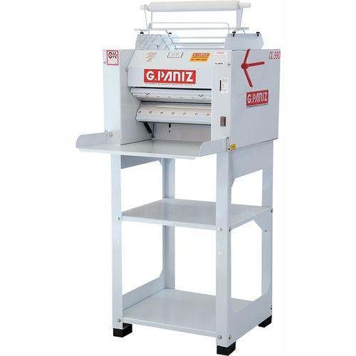 Cilindro-Laminador-Com-Pedestal-7-kg-CL390-G.Paniz