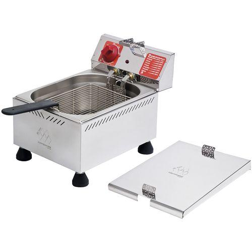 Fritadeira-Eletrica-6-litros-FT.1.601-Marchesoni