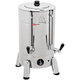 Cafeteira-Tradicional-6-litros-CF.2.601-602-Marchesoni