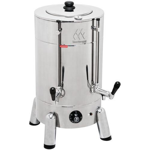 Cafeteira-Tradicional-4-Litros-CF.2.401-402-Marchesoni