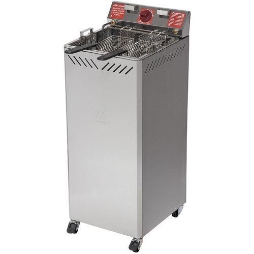 Fritadeira-Agua-e-Oleo-25-Litros-com-Gabinete-FT.3.261-Marchesoni