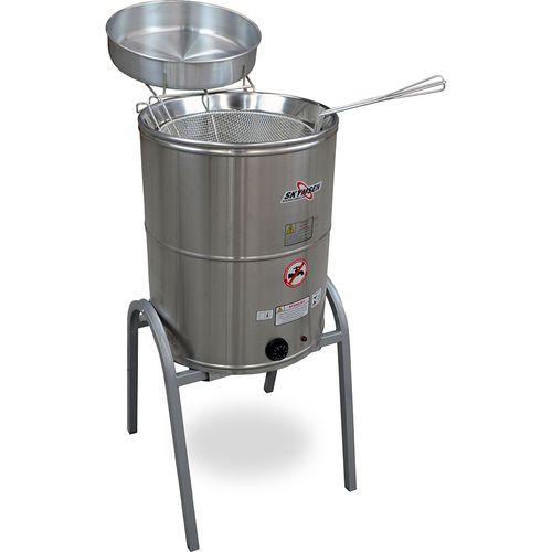 Fritadeira-Eletrica-Agua-e-Oleo-FC-Skymsen