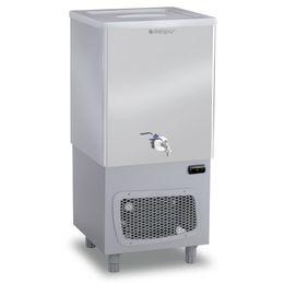 Resfriador-de-Agua-GRDA100AI-Gelopar