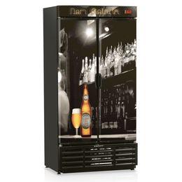Cervejeira-2-Portas-Cegas-GRBA760B-Gelopar