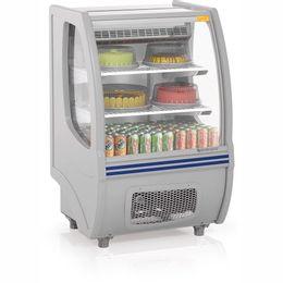 Vitrine-Refrigerada-GBSP075-Gelopar