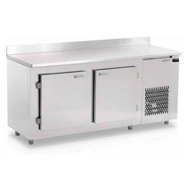 Balcao-de-Encosto-Refrigerado-GBFE190-Gelopar
