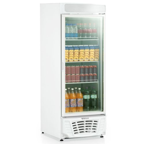 Refrigerador-Vertical-Conveniencia-Esmeralda-Gelopar-