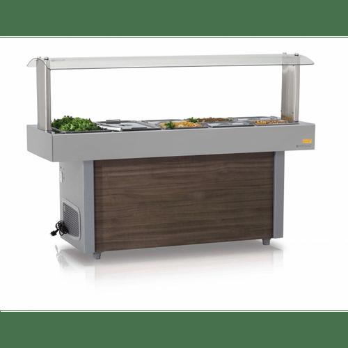 GMRA-190-Buffet-Refrigerado-Gelopar