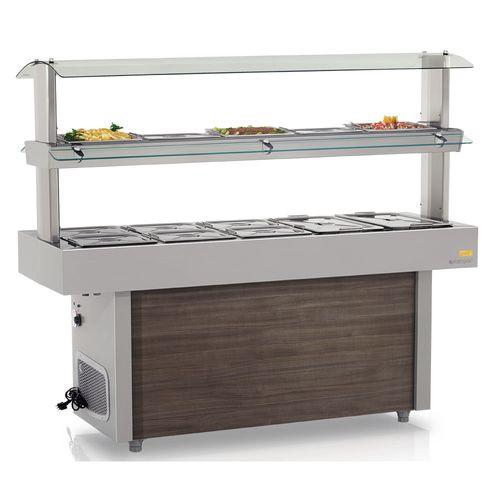 Buffet-Termico-e-Refrigerado-Gelopar