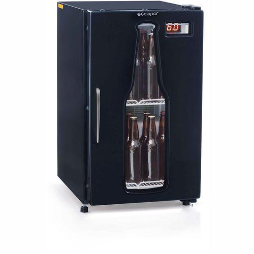 Refrigerador-para-Bebidas-Cervejeira-Gelopar