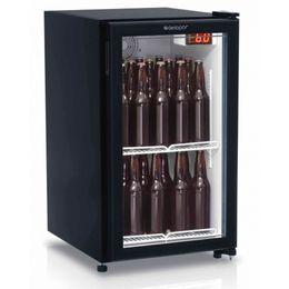 Refrigerador-de-Bebidas-GRBA120PVP-Gelopar