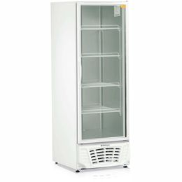 Conservador-Refrigerador-Vertical-Porta-de-Vidro-Dupla-Acao-Gelopar-