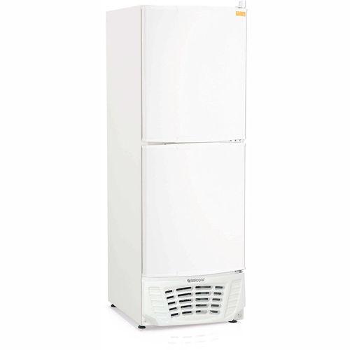 Conservador-Refrigerador-Vertical-Porta-Cega-Gelopar-